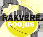 Rakvere Soojus
